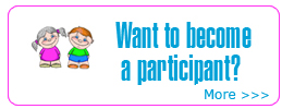 How to become a participant?
